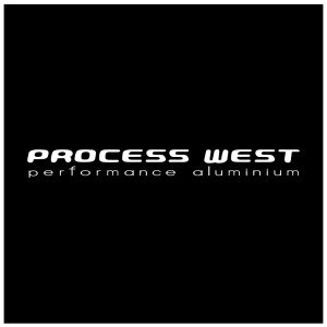 Process West Intercoolers