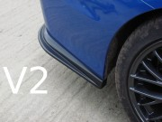 SUBARU_STI_WRX_REAR_LIPS_V2-3